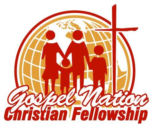 Gospel Nation Christian FellowShip